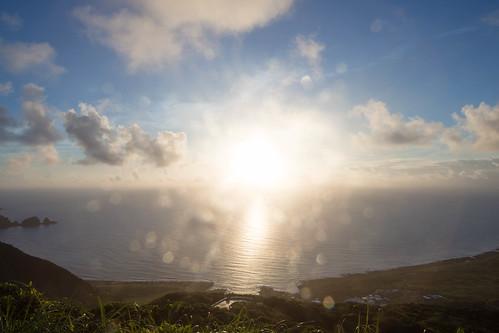 sunrise canon eos dawn break daybreak lanyu firstlight 日出 蘭嶼 曙光 破曉 1dx