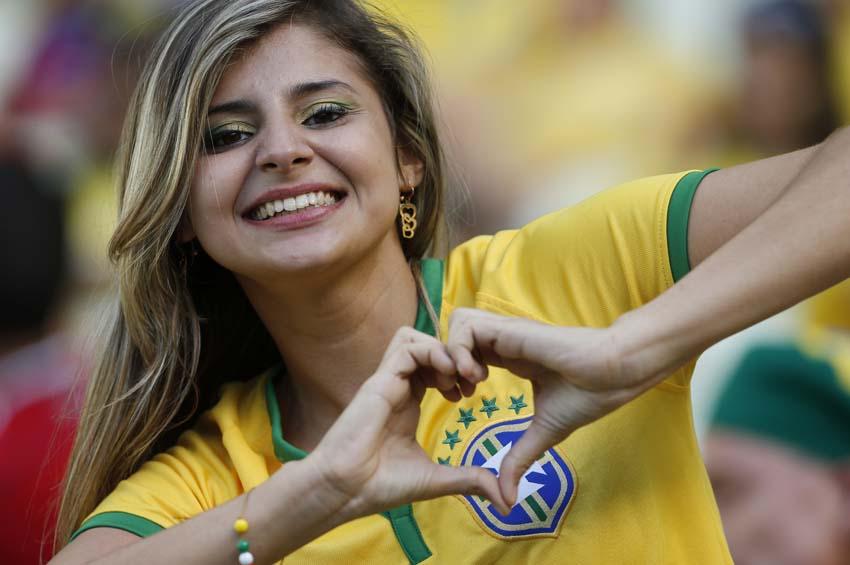 (35)BRASIL-FORTALEZA-MUNDIAL 2014-BRASIL VS COLOMBIA