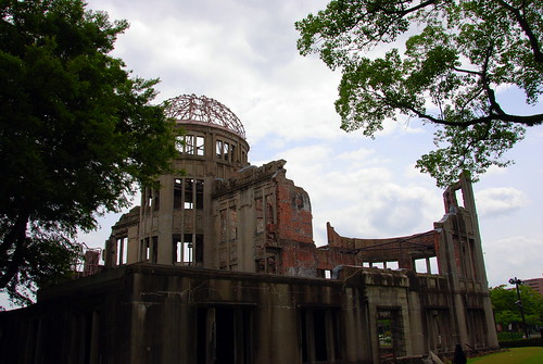Hiroshima Day One 002r