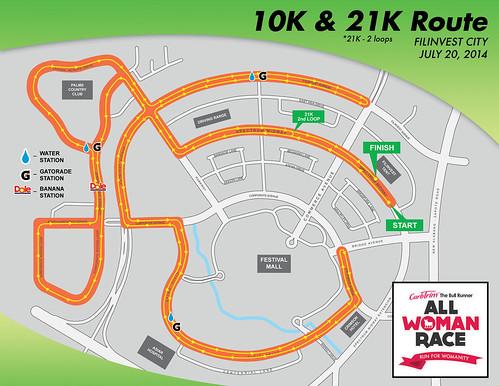 AWR-10K-21K_map
