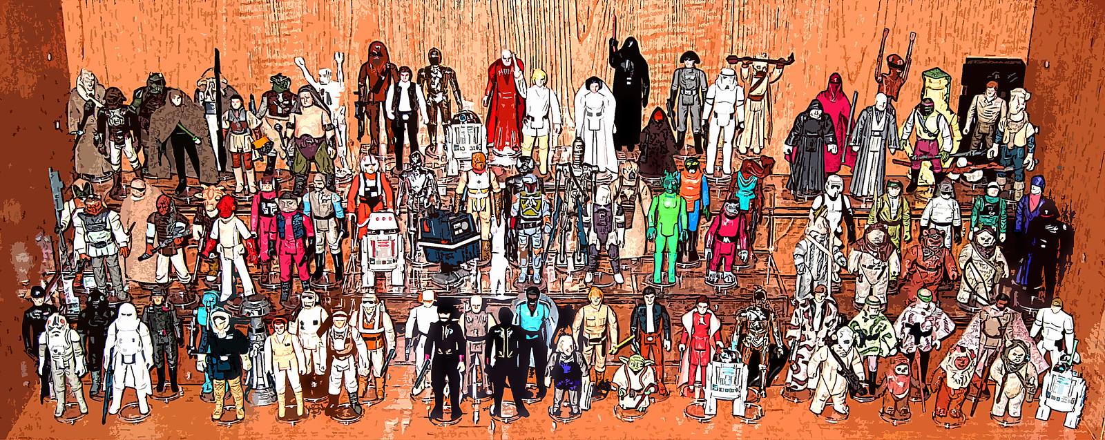 psybertech's Star Wars Figures Artwork Limelight - Page 3 14436256260_b1730a44a9_h