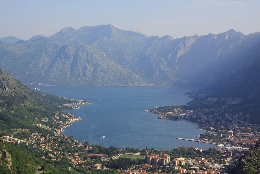 Montenegro018