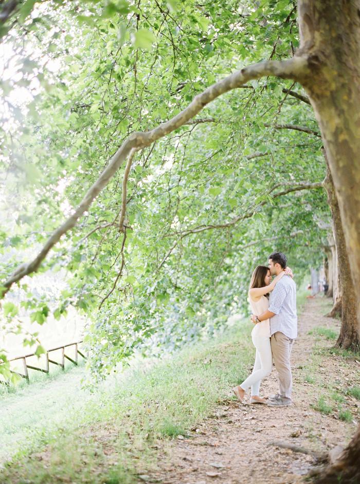 Engagement-Italy-Brancoprata029