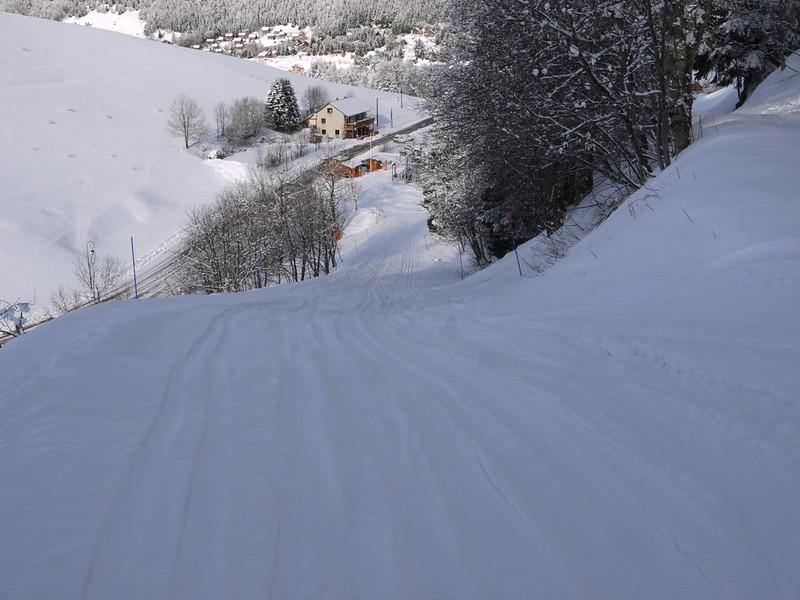 Jean Morel - Alpe du Grand Serre 14471520242_054c9ca3d9_c