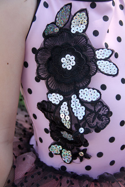 Detail-of-design-on-dress