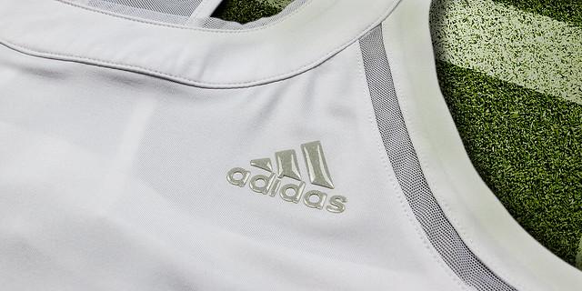 Ana Ivanovic Wimbledon kit