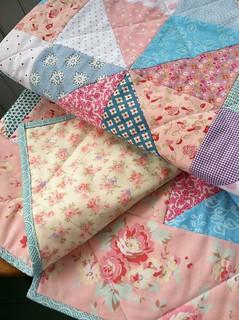 https://www.etsy.com/listing/194118551/rose-garden-baby-quilt-for-girlwall