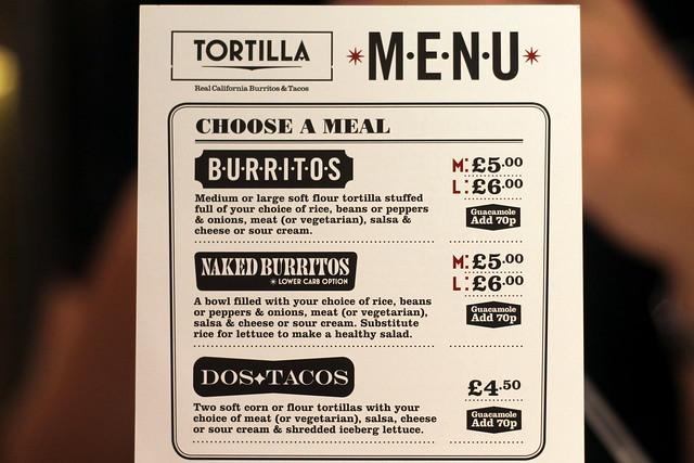 Tortilla burrito (6)