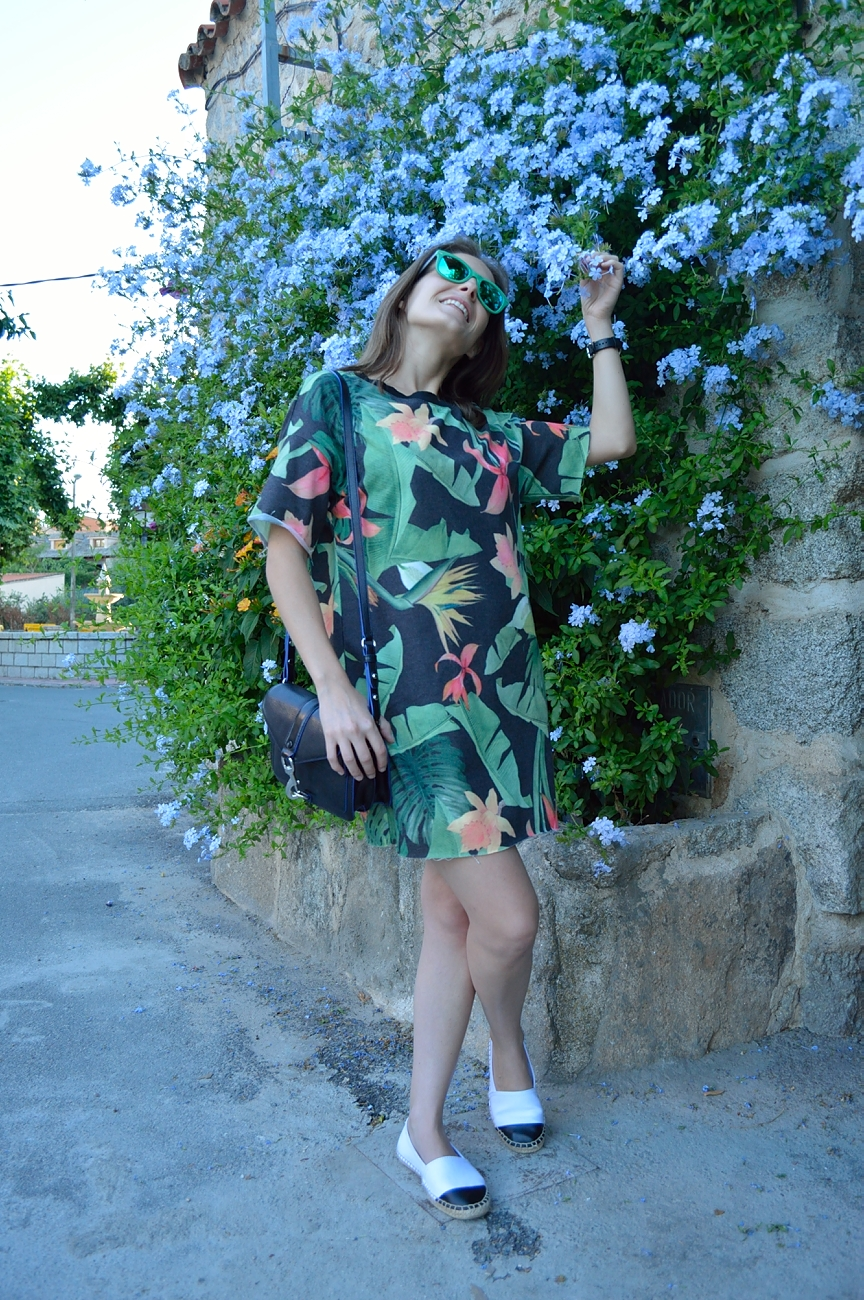 lara-vazquez-madlula-blog-look-fashion-trends-dress-summer