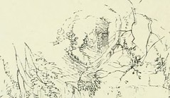 "Image from page 233 of ""Midsummer Eve : a fairy tale of loving and being loved"" (1870)"