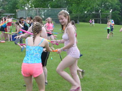 Girls Camp 023