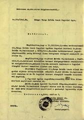 VI/9.c. Hamis papírok kiállítása zsidók számára 7.5_010