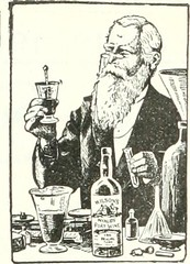 """Image from page 417 of """"The Canadian druggist"""" (1889)"""