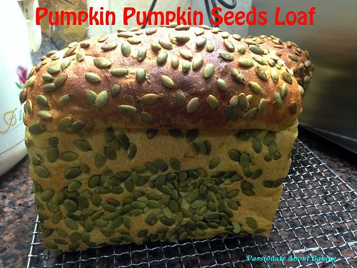 bread_pumpkin03