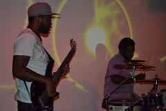 027 4 Soul Band
