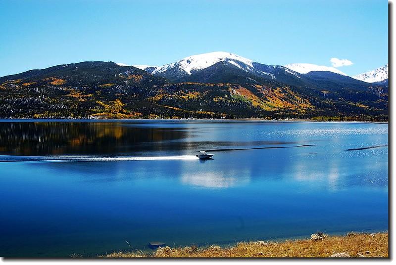Twin Lakes 15