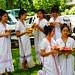 เปิดปีการศึกษา2014 (8)