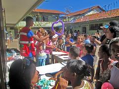 31/07/2014 - DOM - Diário Oficial do Município