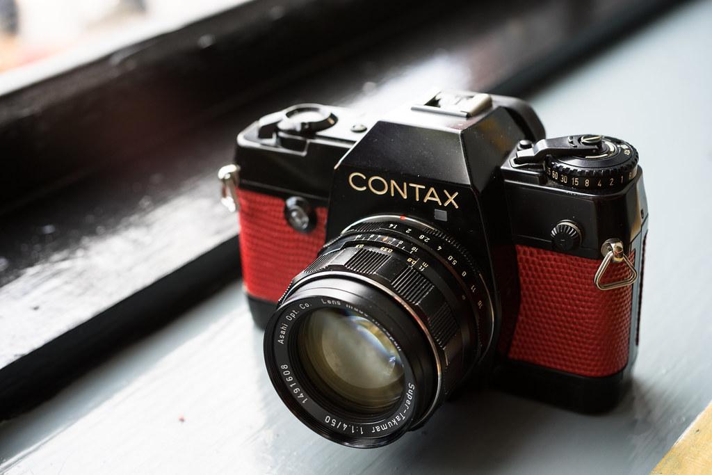 Super-Takumar 50mm f/1 4 8-element version | Photo net