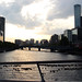 Small photo of Melbourne