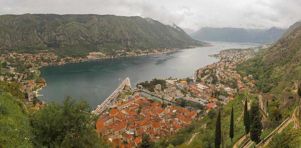 Montenegro-Kr