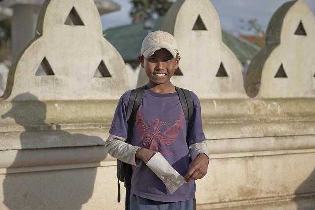 SL145 Nuwara Eliya 04 - Sri Lanka