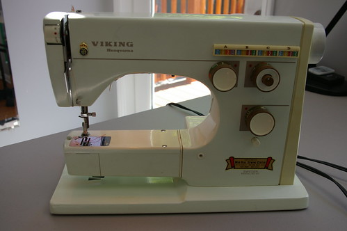 Viking 6030
