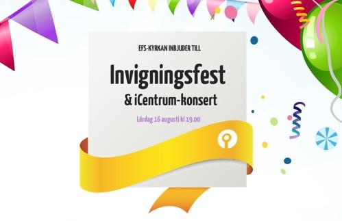 Invigningsfest16augusti