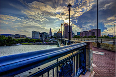 Founders Bridge - Hartford, CT