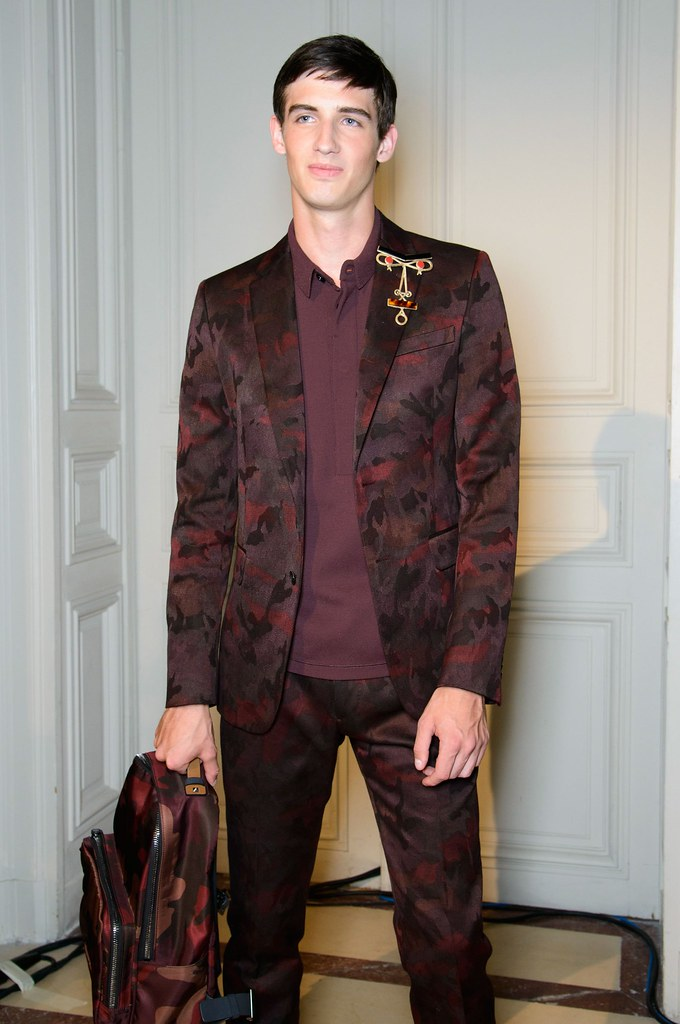 SS15 Paris Valentino435_Ian Sharp(fashionising.com)