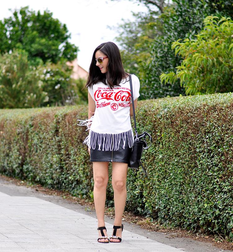 Coca Cola Tee_05