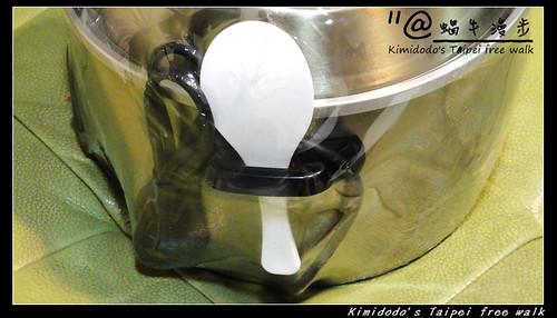 萬國電鍋aq15st (6)