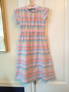 Signature Dress- maxi version http://stitchedbythesea.wordpress.com/2014/08/08/maxn-and-relaxn/