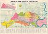 Sai Gon map 1970