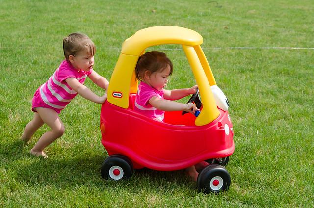 20140712-Toddler-Playdate-2315