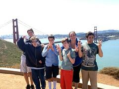 city explorers