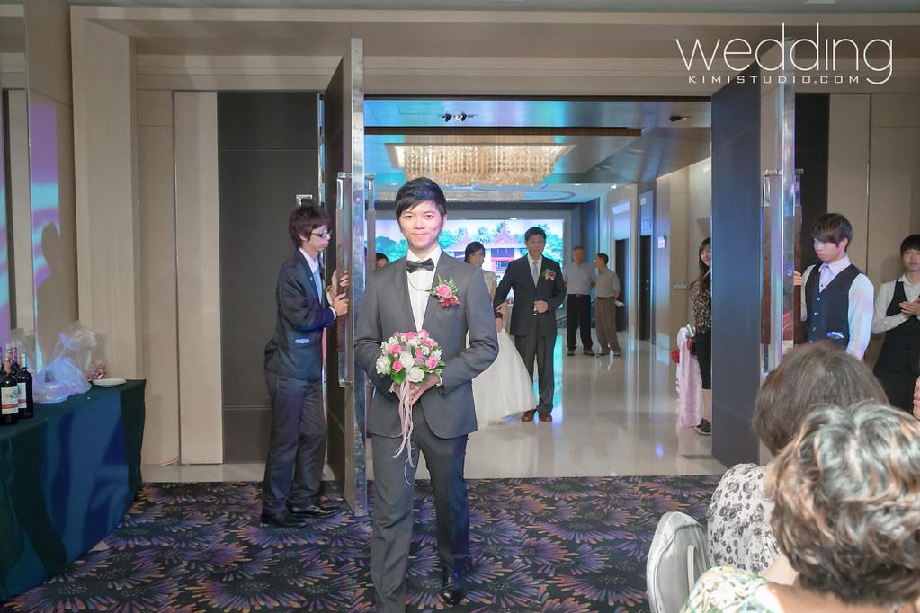 2014.05.25 Wedding-126