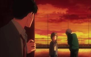 Gekkan Shoujo Nozaki-kun Episode 6 Image 28