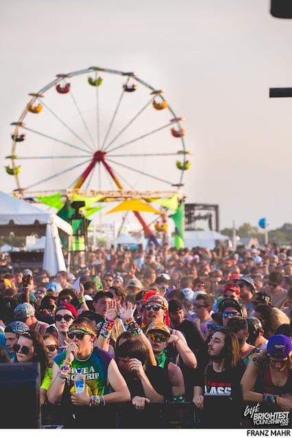 140810Moonrise Festival726