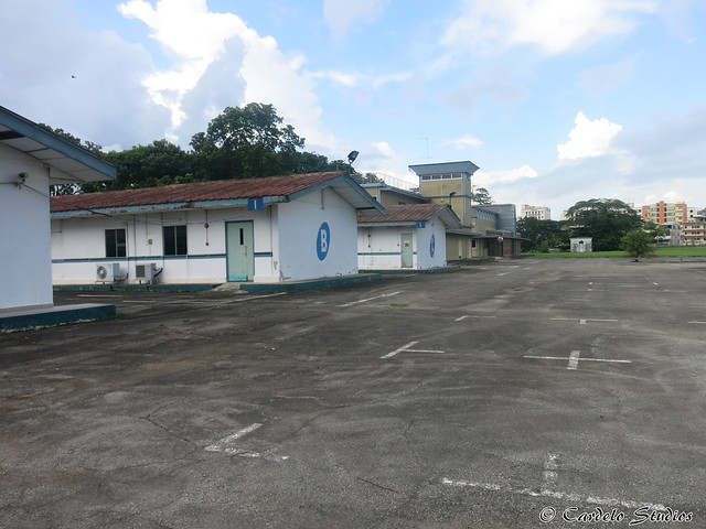 Former Kallang Airport 02