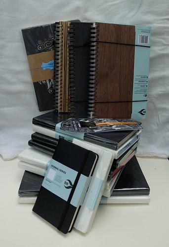 miro journals01