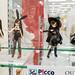 AZONE LS Akihabara_20140810-DSC_9542