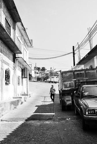 Minutos de Tehuantepec (08)