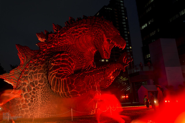MIDTOWN_meets_GODZILLA_light_up-31