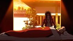 Sengoku Basara: Judge End 06 - 10