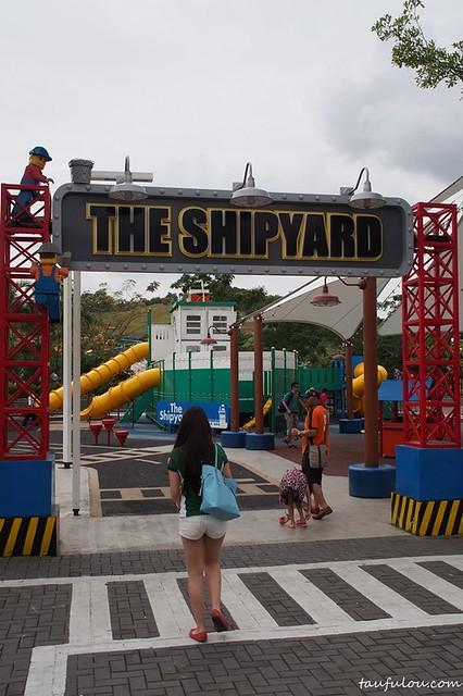 Legoland (22)