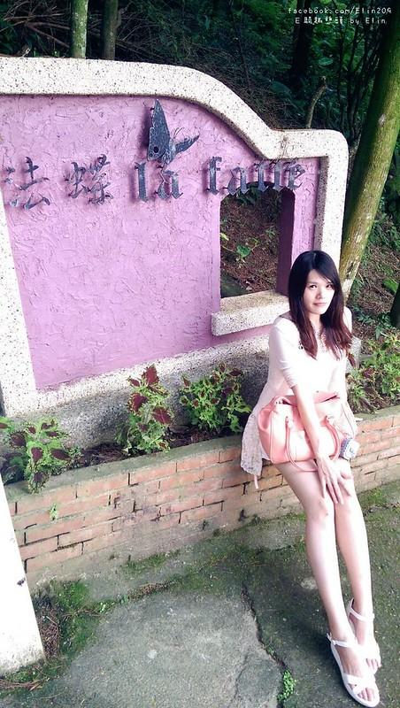 法蝶 (28)