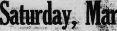 """Image from page 68 of """"Boone County Recorder"""" (1922)"""