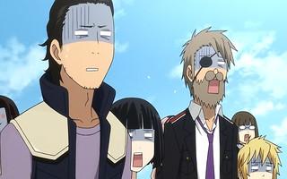 Noragami OVA 2 Image 44