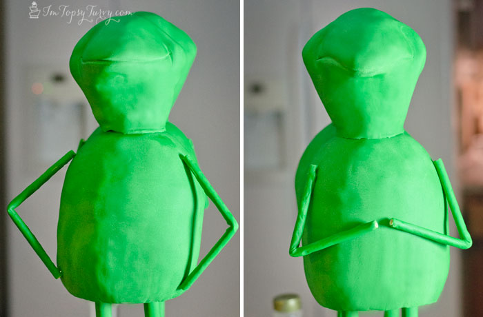 muppets-most-wanted-cake-kermit-constantine-fondant-arms